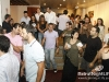 whose_line_is_it_beirut_012