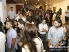 whose_line_is_it_beirut_014