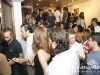 whose_line_is_it_beirut_017