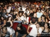 whose_line_is_it_beirut_024