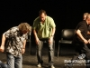 whose_line_is_it_beirut_096