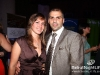 animals_lebanon_33
