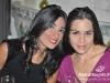 chivas_beirut_54
