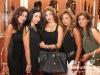 Christian_Louboutin_Beirut03