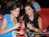 dekuyper_lebanon_20
