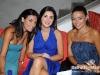 dekuyper_lebanon_23