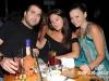 dekuyper_lebanon_28