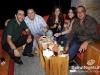 dekuyper_lebanon_33