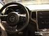 jeep 201010-055