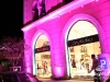 Juicy_Couture_Beirut_Shop_opening009