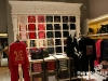 Juicy_Couture_Beirut_Shop_opening037