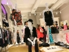 Juicy_Couture_Beirut_Shop_opening042