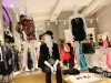 Juicy_Couture_Beirut_Shop_opening043