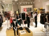 Juicy_Couture_Beirut_Shop_opening076