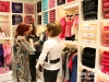 Juicy_Couture_Beirut_Shop_opening092