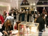 Juicy_Couture_Beirut_Shop_opening104