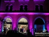 Juicy_Couture_Beirut_Shop_opening108