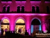 Juicy_Couture_Beirut_Shop_opening111