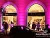 Juicy_Couture_Beirut_Shop_opening113