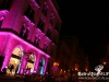 Juicy_Couture_Beirut_Shop_opening120