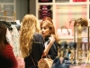 Juicy_Couture_Beirut_Shop_opening132