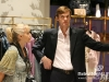 Juicy_Couture_Beirut_Shop_opening146