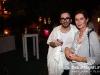 Krikor_jabotian_fashion_beirut43