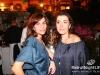 Krikor_jabotian_fashion_beirut51