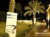 Lebanese_dental_association_2010_conference01