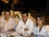 Lebanese_dental_association_2010_conference03