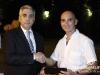 Lebanese_dental_association_2010_conference14
