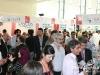 Lebanese_dental_association_2010_conference21