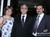Lebanese_dental_association_2010_conference45