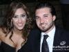 Lebanese_dental_association_2010_conference60