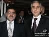 Lebanese_dental_association_2010_conference61