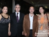 Lebanese_dental_association_2010_conference63