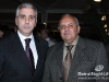 Lebanese_dental_association_2010_conference65