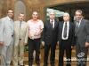 Lebanese_dental_association_2010_conference69