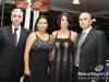 Lebanese_dental_association_2010_conference70