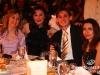 Lions_Club_Gala_Dinner17