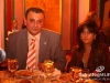 Lions_Club_Gala_Dinner37