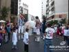 live_ashrafieh_04
