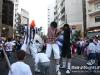 live_ashrafieh_05