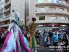 live_ashrafieh_14