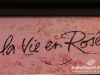 moet_rose_29