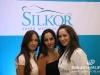 silkor_opening_beirut_15