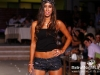 Colours_of_fashion_Utopia_beach438