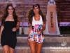 Colours_of_fashion_Utopia_beach484