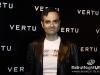VERTU_PRESENTS_THE_NEW_ASCENT026