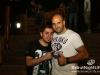 kintar_rimal_150510_52